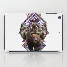 ▲NANUK▲ iPad Case