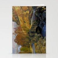Ashness Bridge  Lake Dis… Stationery Cards