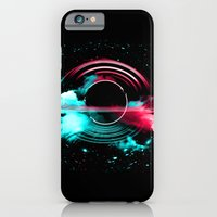 Singularity iPhone 6 Slim Case