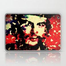 The Seeds of Revolution Laptop & iPad Skin