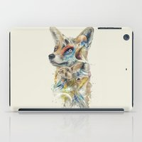 Heroes Of Lylat Starfox … iPad Case