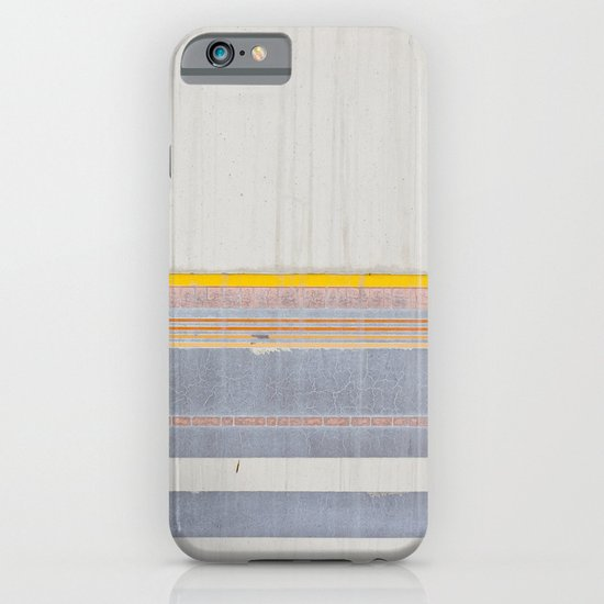 the RV iPhone & iPod Case