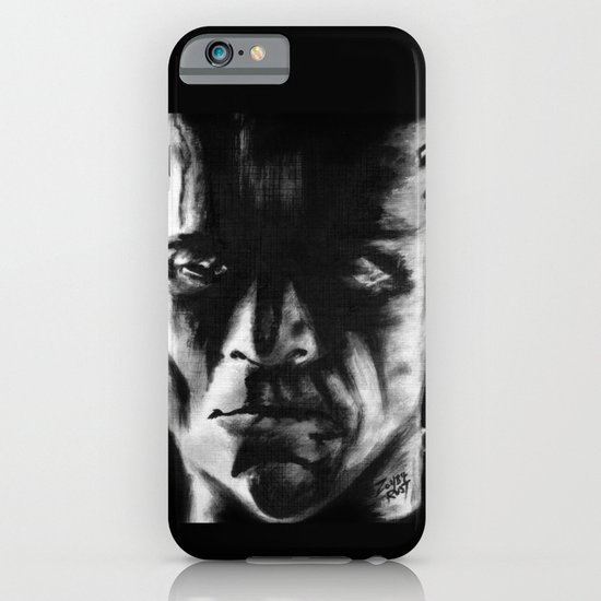 Grand Appassionato iPhone & iPod Case