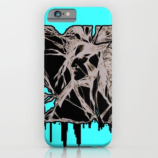 Horus iPhone & iPod Case