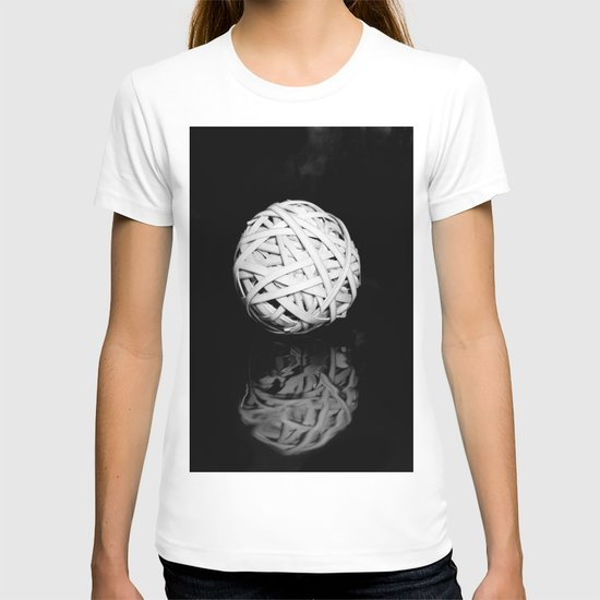 The Sphere T-shirt
