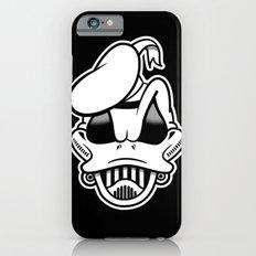 Good old Trooper iPhone 6s Slim Case