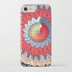 Auspicious iPhone 7 Slim Case