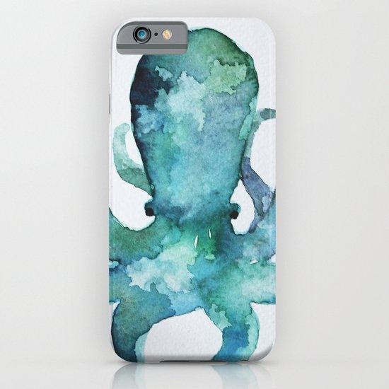 Earl iPhone & iPod Case