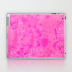 Cherry Bomb Laptop & iPad Skin