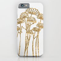 PAPERCUT FLOWER 2 iPhone 6 Slim Case