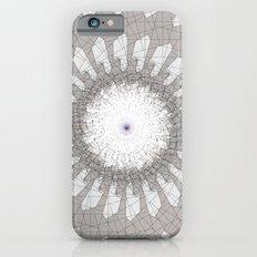 Nexus N°29 iPhone 6s Slim Case