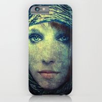 iPhone & iPod Case featuring Pompeii by Jo.PinX