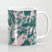 Foil Mug