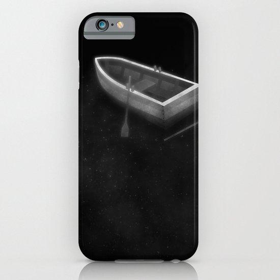 Annan Water iPhone & iPod Case
