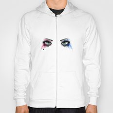 Look of Madness Hoody