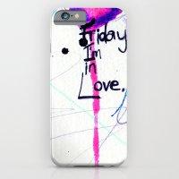 Friday iPhone 6 Slim Case