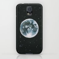 Moon Galaxy S5 Slim Case