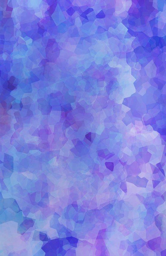 ice 04 Art Print