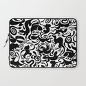 Creative Pet Project 001 Laptop Sleeve