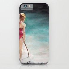 Xancles iPhone 6 Slim Case