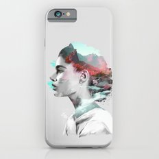 Nature iPhone 6 Slim Case