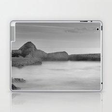 Water barriers Laptop & iPad Skin
