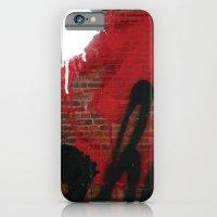 Donny Hathaway iPhone 6 Slim Case