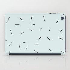 Sprinkle iPad Case