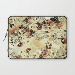 Laptop Sleeve - RPE FLORAL IV - RIZA PEKER