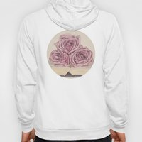 Storybook Love Hoody