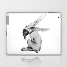 Deception Laptop & iPad Skin
