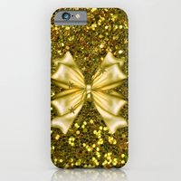 iPhone & iPod Case featuring Gold by Elena Indolfi