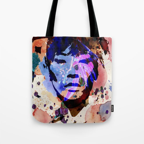 Old style  Tote Bag