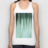 Step In Unisex Tank Top