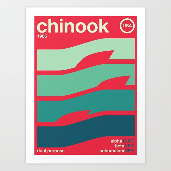single women in chinook The chinook rejoin the family of tribal nations  people to then-president barack obama just about every single day for six  of indigenous women and gets.