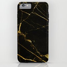 Black Beauty V2 #society6 #decor #buyart iPhone 6s Plus Tough Case