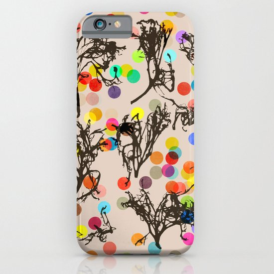 Love 2 iPhone & iPod Case