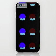 Apstrak Logo Slim Case iPhone 6s