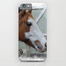 Arthur Slim Case iPhone 6s