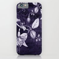 iPhone & iPod Case featuring our time together by Marianna Tankelevich