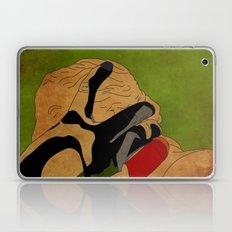 GRIM REAPER #2 Laptop & iPad Skin