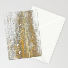 Wall Painting from Nature Stationery Cards