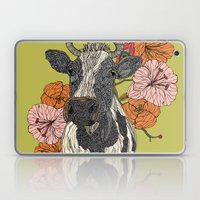 Moo Laptop & iPad Skin