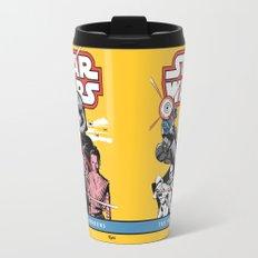 The Force Awakens Travel Mug