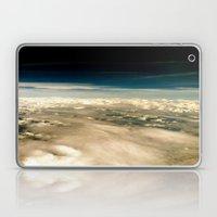 Changing World Laptop & iPad Skin