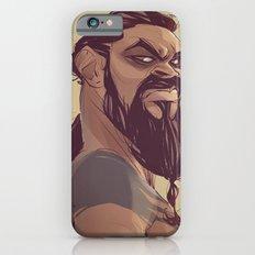 Drogo iPhone 6 Slim Case