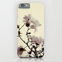 iPhone & iPod Case featuring Luck Be A Lady by Alicia Bock