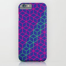 Whoa... Deja Vu Slim Case iPhone 6s