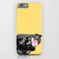 Cow Vaca iPhone 6 Slim Case