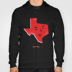 Happy Texas Hoody